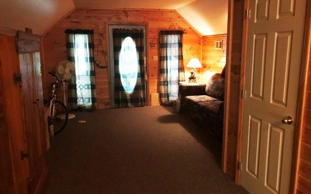 Residential, Chalet,Split Level - Andrews, NC (photo 3)