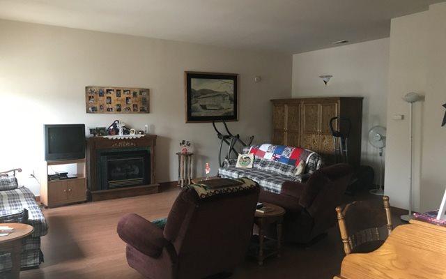 Residential, Chalet,Split Level - Andrews, NC (photo 4)