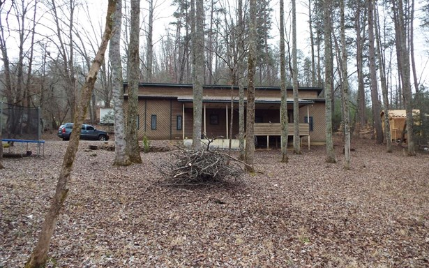 Residential - Andrews, NC