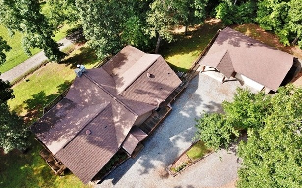 Residential, Chalet,Country Rustic,See Remarks - Murphy, NC