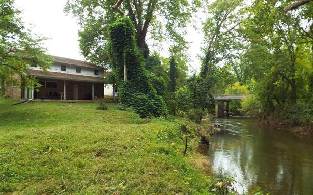 Residential, Ranch - Brasstown, NC