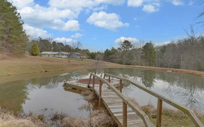 Residential, Ranch - Murphy, NC (photo 2)