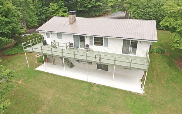 Residential, Ranch - Hiawassee, GA (photo 3)
