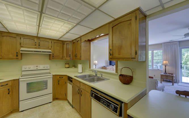 Residential, Ranch - Hiawassee, GA (photo 4)