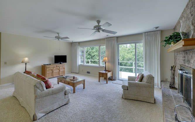 Residential, Ranch - Hiawassee, GA (photo 5)