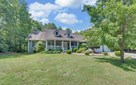 Residential, Ranch - Andrews, NC (photo 1)