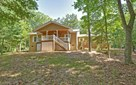 Residential - Brasstown, NC (photo 1)