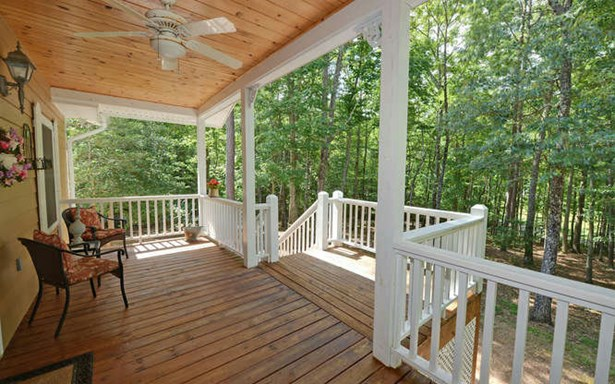 Residential - Brasstown, NC (photo 2)