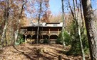 Residential, Ranch - Murphy, NC (photo 1)