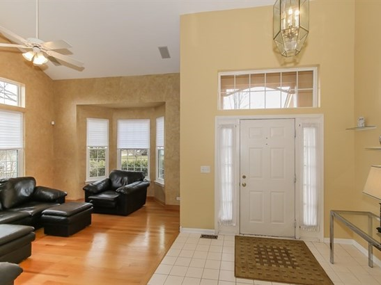 2 Stories - WEST DUNDEE, IL (photo 3)