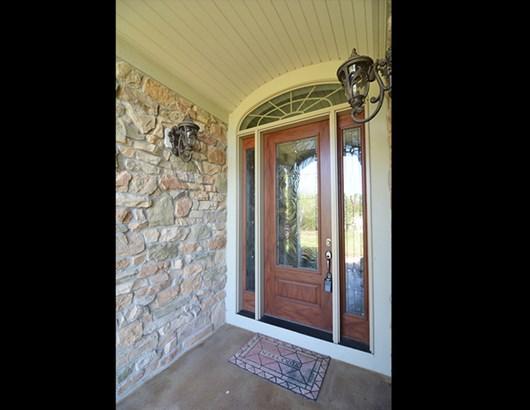 1 Story, Ranch - SUGAR GROVE, IL (photo 4)