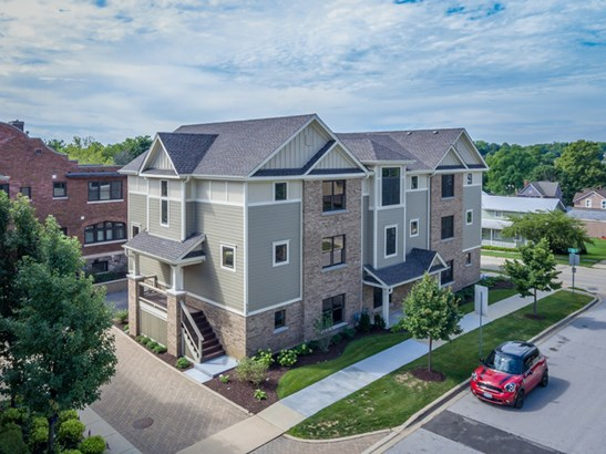 T3-townhouse 3+ Stories - St. Charles, IL (photo 1)