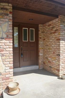 1 Story - SUGAR GROVE, IL (photo 5)