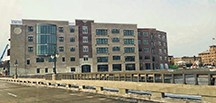 Condo,Mid Rise (4-6 Stories),Penthouse - ST. CHARLES, IL (photo 1)