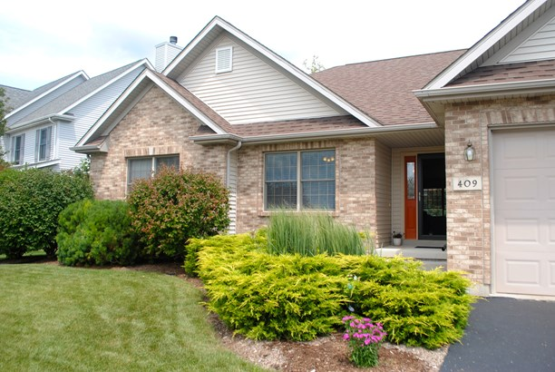 1 Story, Ranch - SYCAMORE, IL (photo 4)