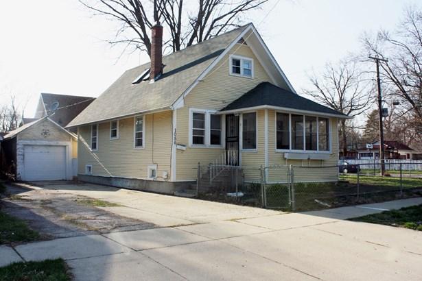 Detached Single - ELGIN, IL (photo 2)