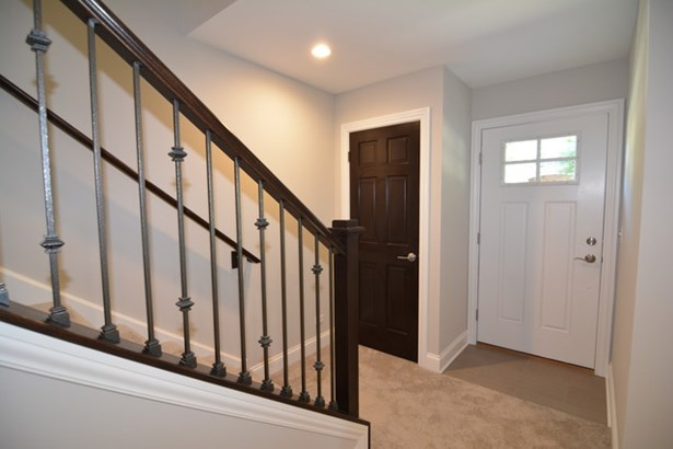 T3-townhouse 3+ Stories - ST. CHARLES, IL (photo 3)