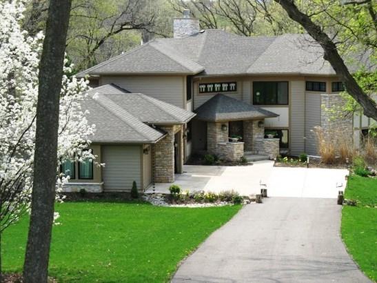 Raised Ranch, Prairie - PLANO, IL (photo 3)