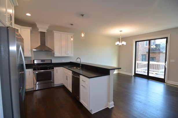 T3-townhouse 3+ Stories - ST. CHARLES, IL (photo 5)