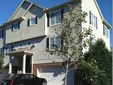 Townhouse-2 Story,T3-townhouse 3+ Stories,Townhouse-trilevel,Residential Rental (photo 1)