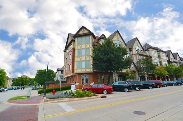 Condo - ST. CHARLES, IL (photo 1)