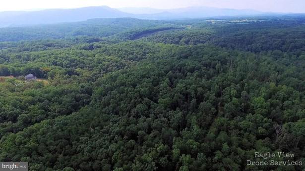 Land - FRONT ROYAL, VA (photo 2)