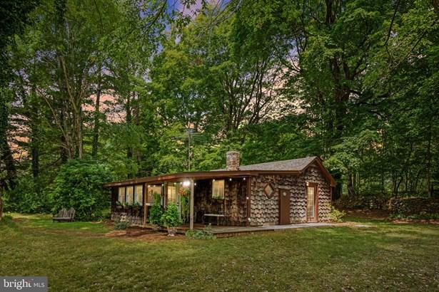 Cottage, Detached - HUNTLY, VA
