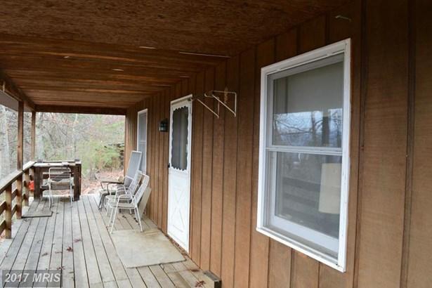 Cabin, Detached - FORT VALLEY, VA (photo 2)