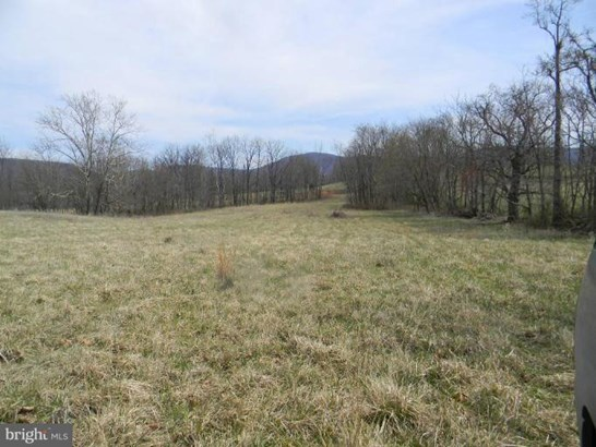 Land - BENTONVILLE, VA (photo 1)