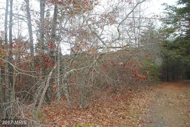 Lot-Land - FORT VALLEY, VA (photo 4)