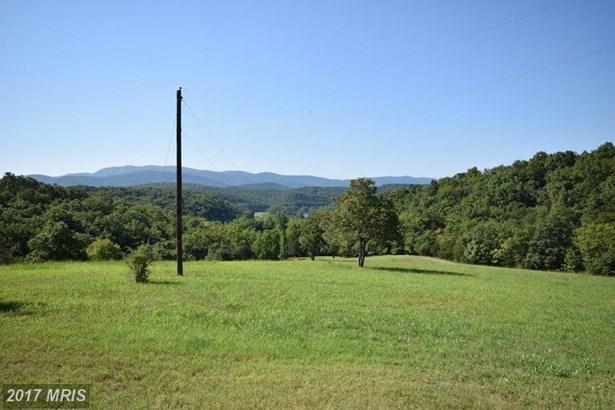 Rancher, Detached - BENTONVILLE, VA (photo 4)