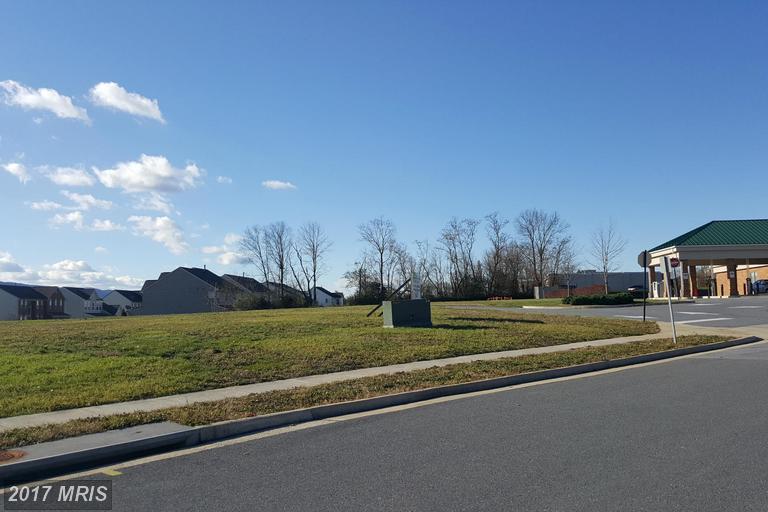 Lot-Land - STRASBURG, VA (photo 5)