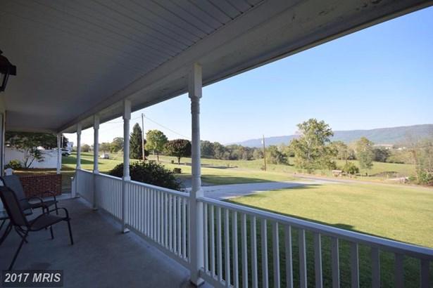 Rancher, Detached - STRASBURG, VA (photo 4)