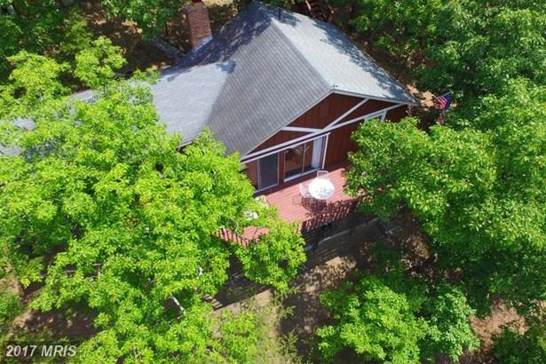 Cabin, Detached - MAURERTOWN, VA (photo 3)