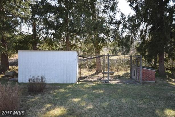 Rancher, Detached - BENTONVILLE, VA (photo 5)