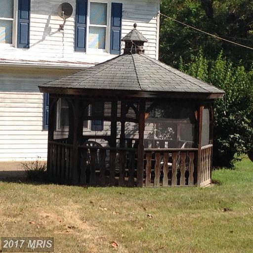 Farm House, Detached - MOUNT JACKSON, VA (photo 3)