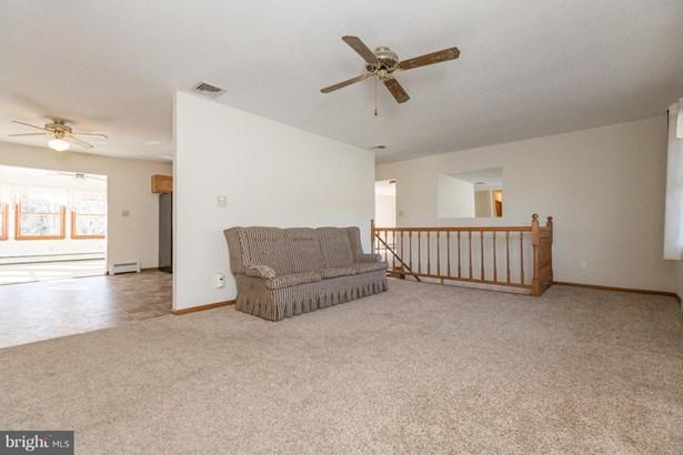 Rancher, Single Family Residence - MIDDLETOWN, VA (photo 3)