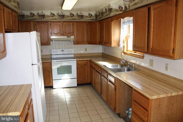Rancher, Single Family Residence - FORT VALLEY, VA (photo 4)