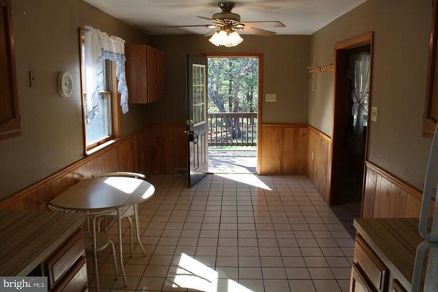 Rancher, Single Family Residence - FORT VALLEY, VA (photo 5)