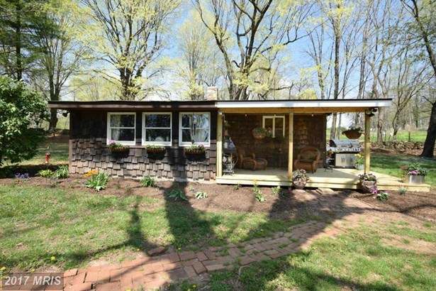 Cottage, Detached - HUNTLY, VA (photo 1)