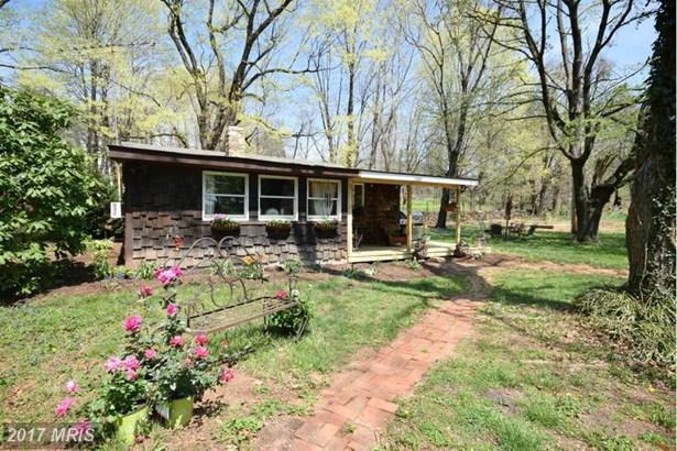 Cottage, Detached - HUNTLY, VA (photo 2)