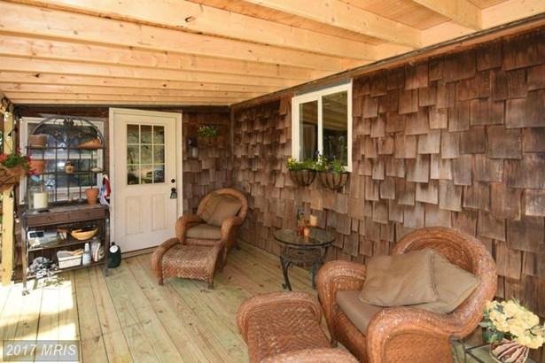 Cottage, Detached - HUNTLY, VA (photo 3)