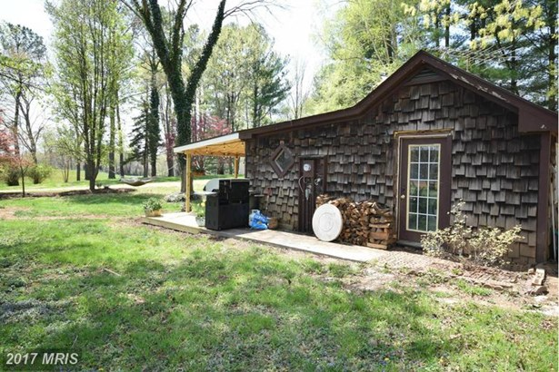 Cottage, Detached - HUNTLY, VA (photo 4)