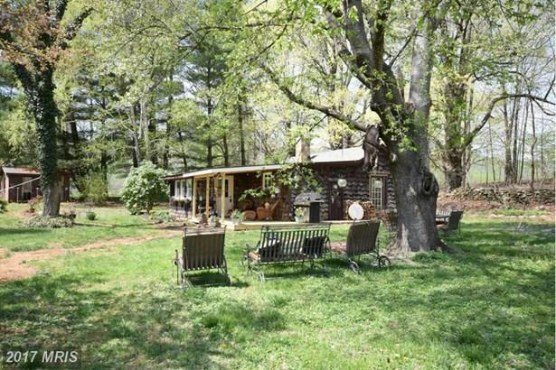 Cottage, Detached - HUNTLY, VA (photo 5)
