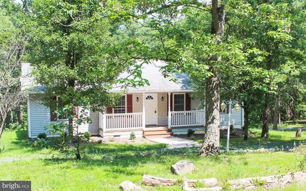 Rancher, Single Family Residence - MOUNT JACKSON, VA (photo 2)