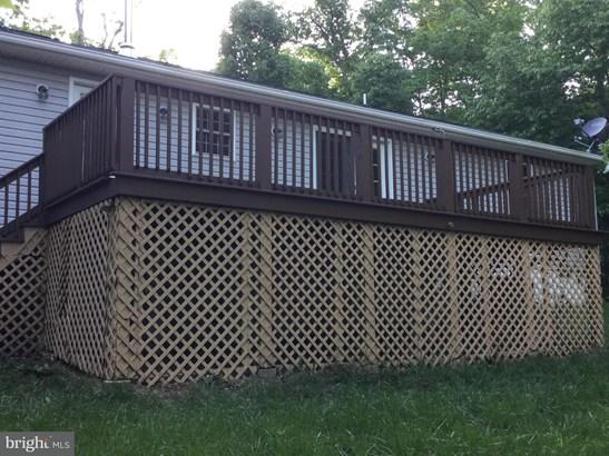 Rancher, Single Family Residence - MOUNT JACKSON, VA (photo 4)