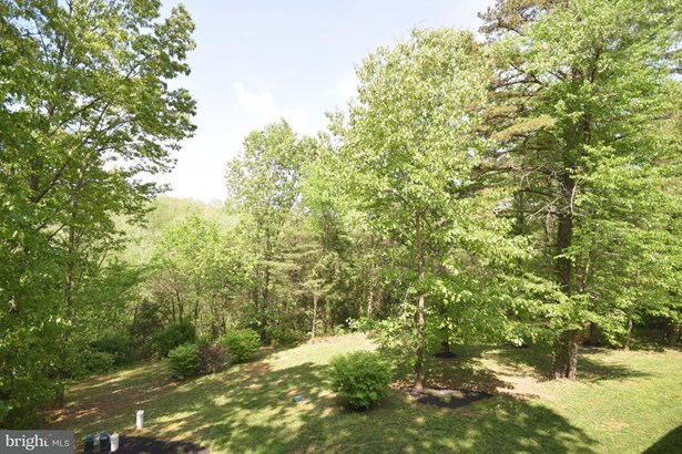 Cabin/Lodge, Detached - MOUNT JACKSON, VA (photo 5)