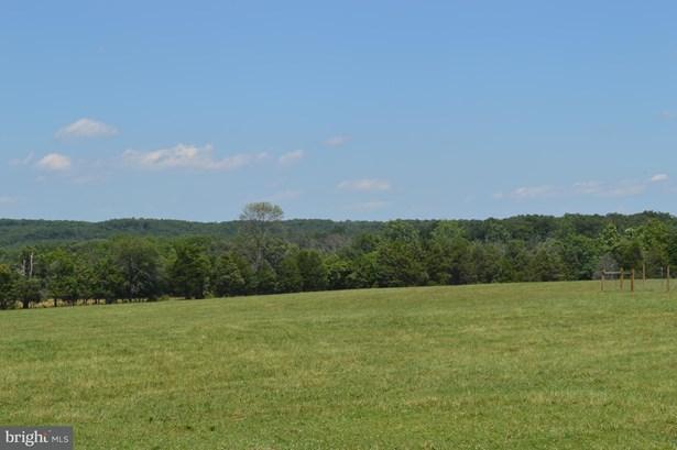 Land - STRASBURG, VA (photo 1)