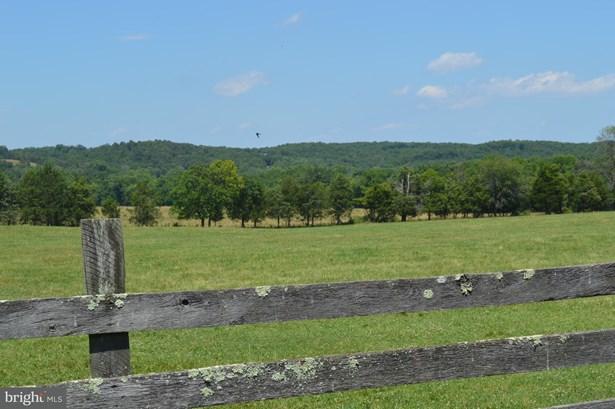 Land - STRASBURG, VA (photo 2)