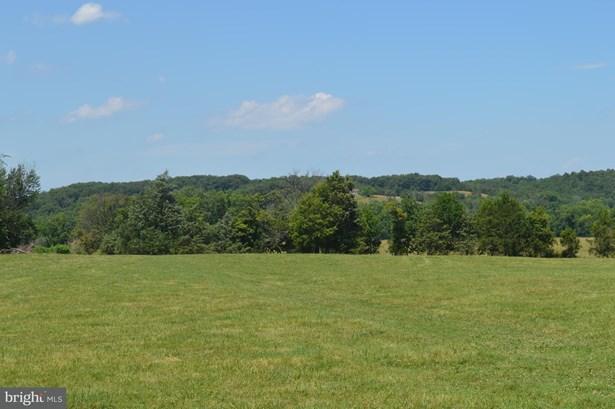 Land - STRASBURG, VA (photo 5)